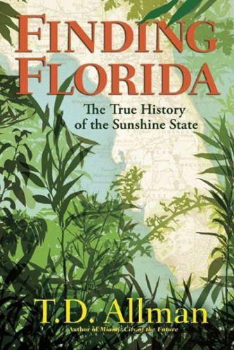 Myth busting in Florida