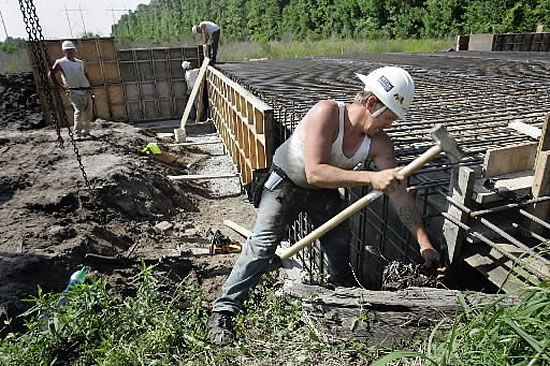 State struggles with wetlands regulation