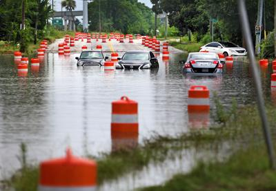 mtg st rd nchas flooding.jpg (copy)