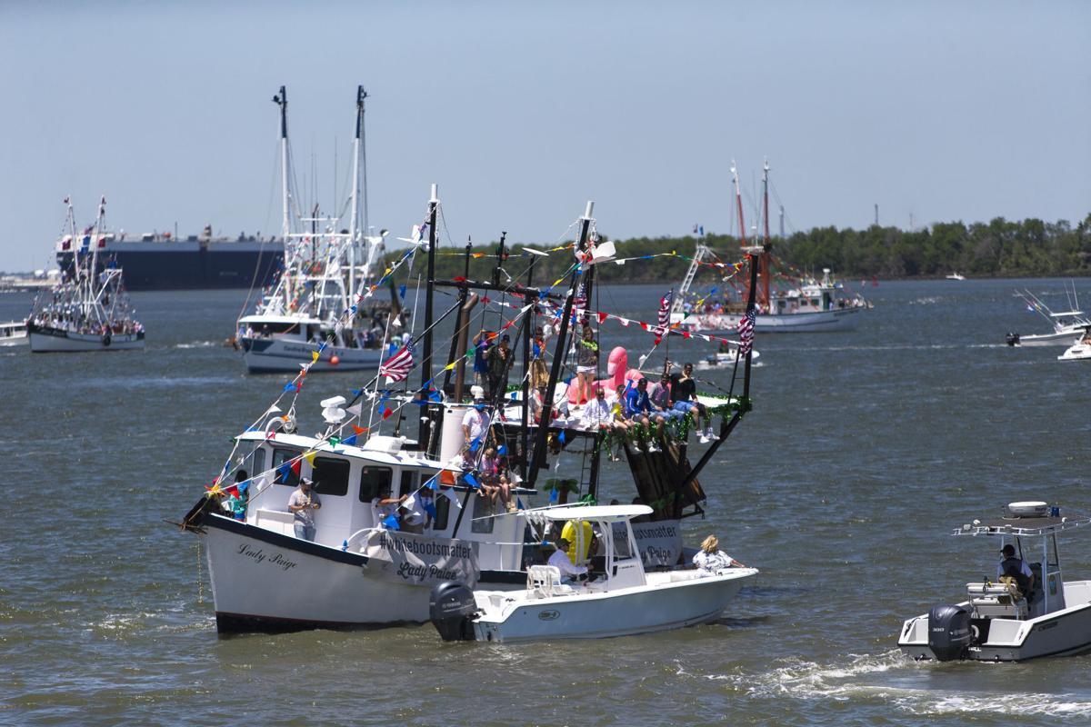 Docked boatsA.JPG