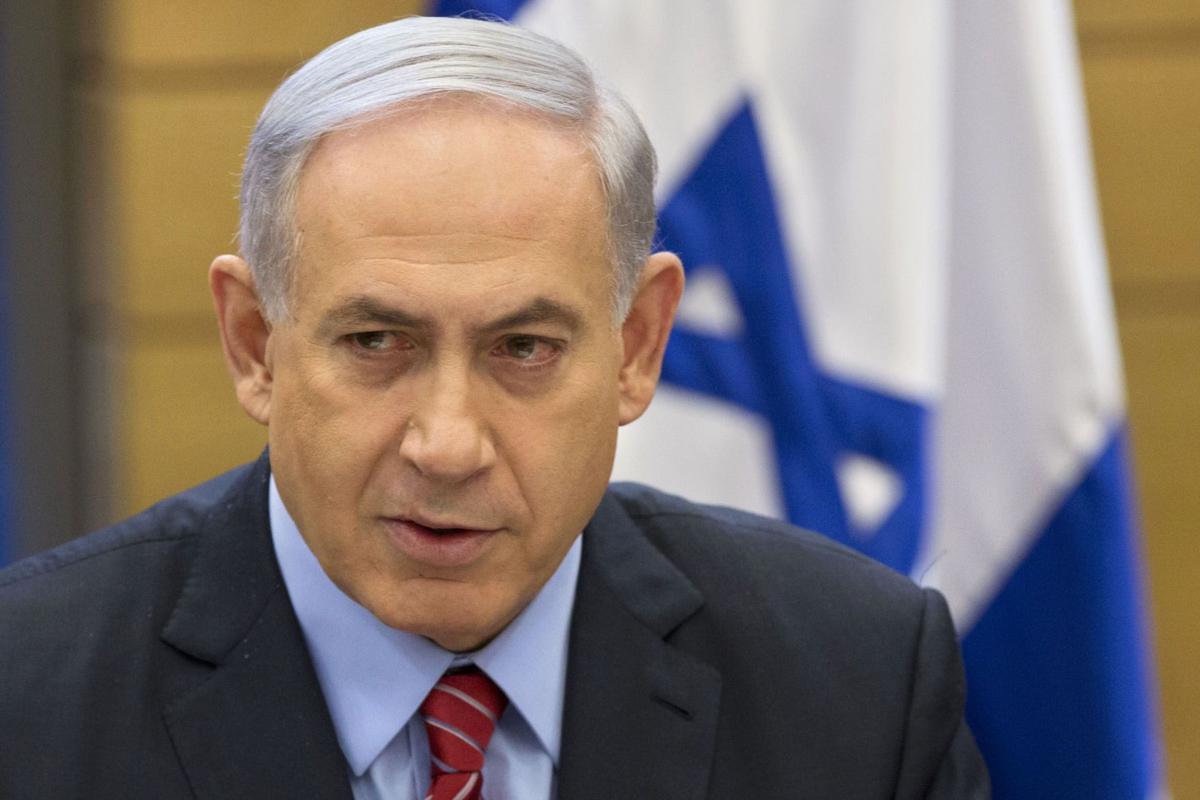 Americans want to hear Netanyahu