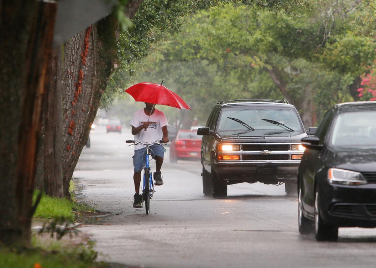 cyclist with umbrella.jpg (copy)