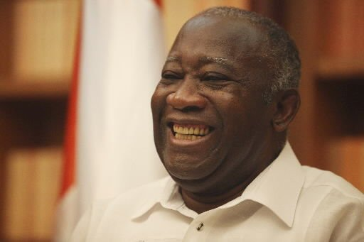 West Africa delegation to confront Gbagbo