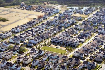housing daniel island Apr2017..jpg (copy) (copy)