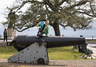 Tourism cannon.JPG (copy) (copy)