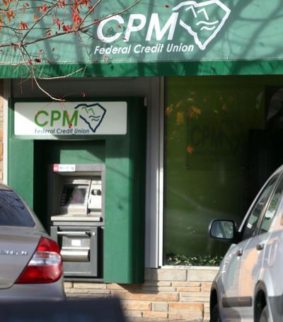 Cpm Federal Credit Union >> North Charleston Credit Union Opens Branch Relocates