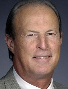 Noted media attorney John Kerr dies at 66