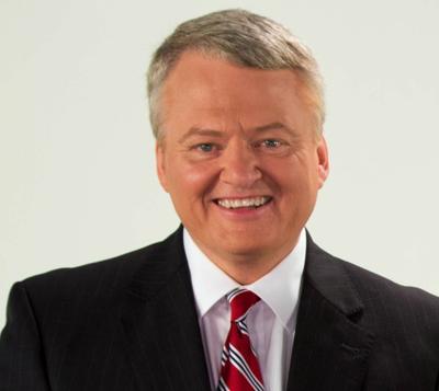 Treasurer Curtis Loftis