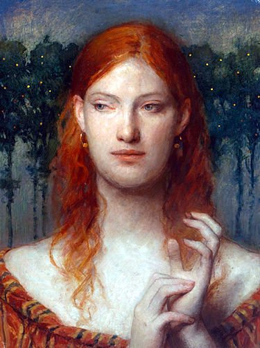 'Woman': The everlasting enigma