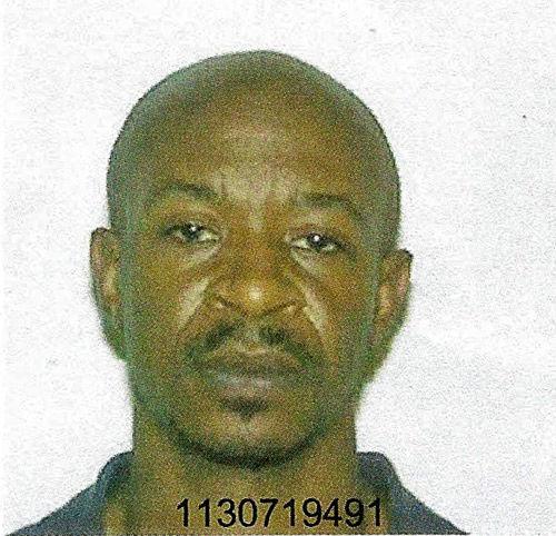 Charleston police seek help locating man