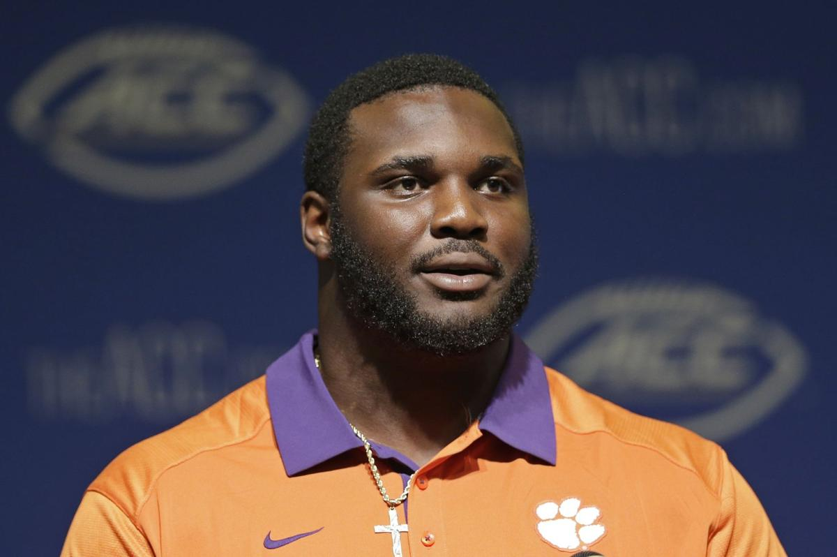 Uncertainty about what Clemson defense will do this fall