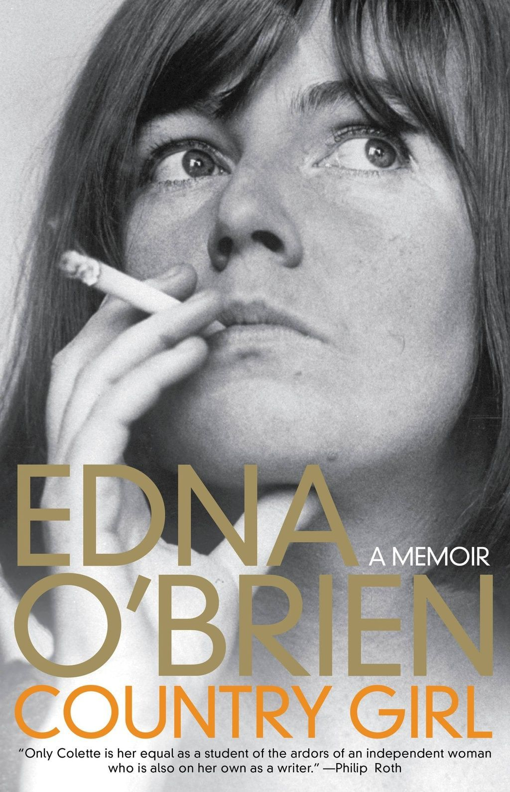 'Country Girl's' life on display in memoir