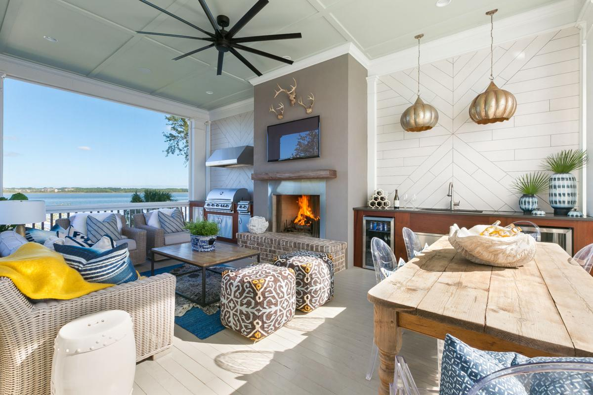 Featured homedesign 1