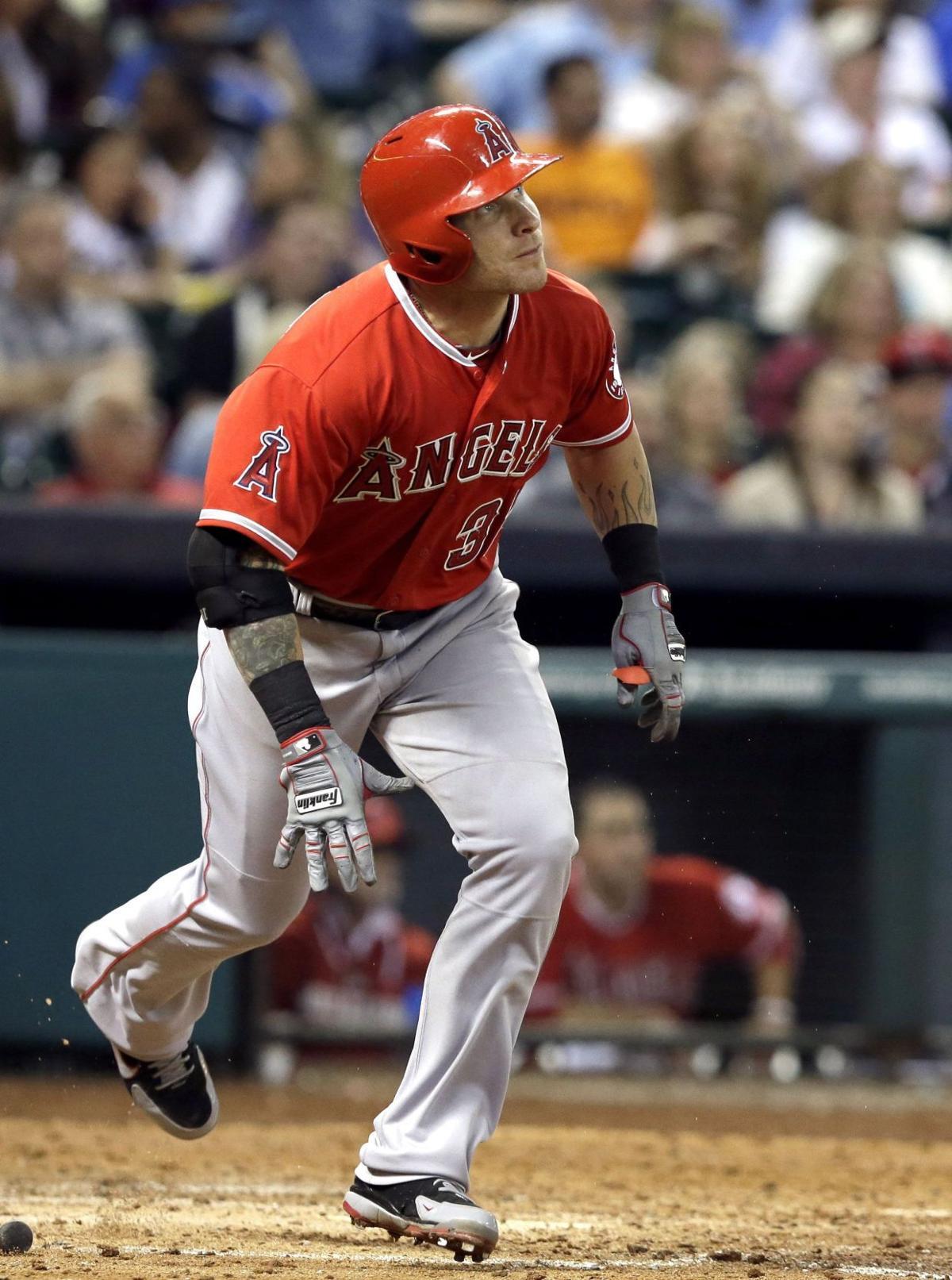 Major League Baseball should reconsider breakaway bases