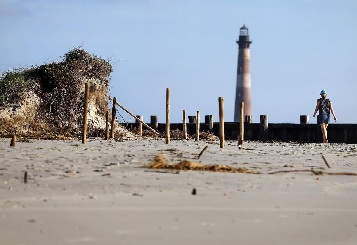 PRINT WED LEDE lighthouse erosion.jpg