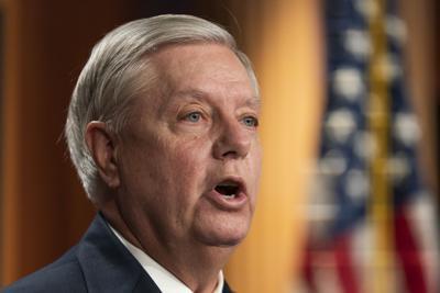 Capitol Breach Graham (copy)