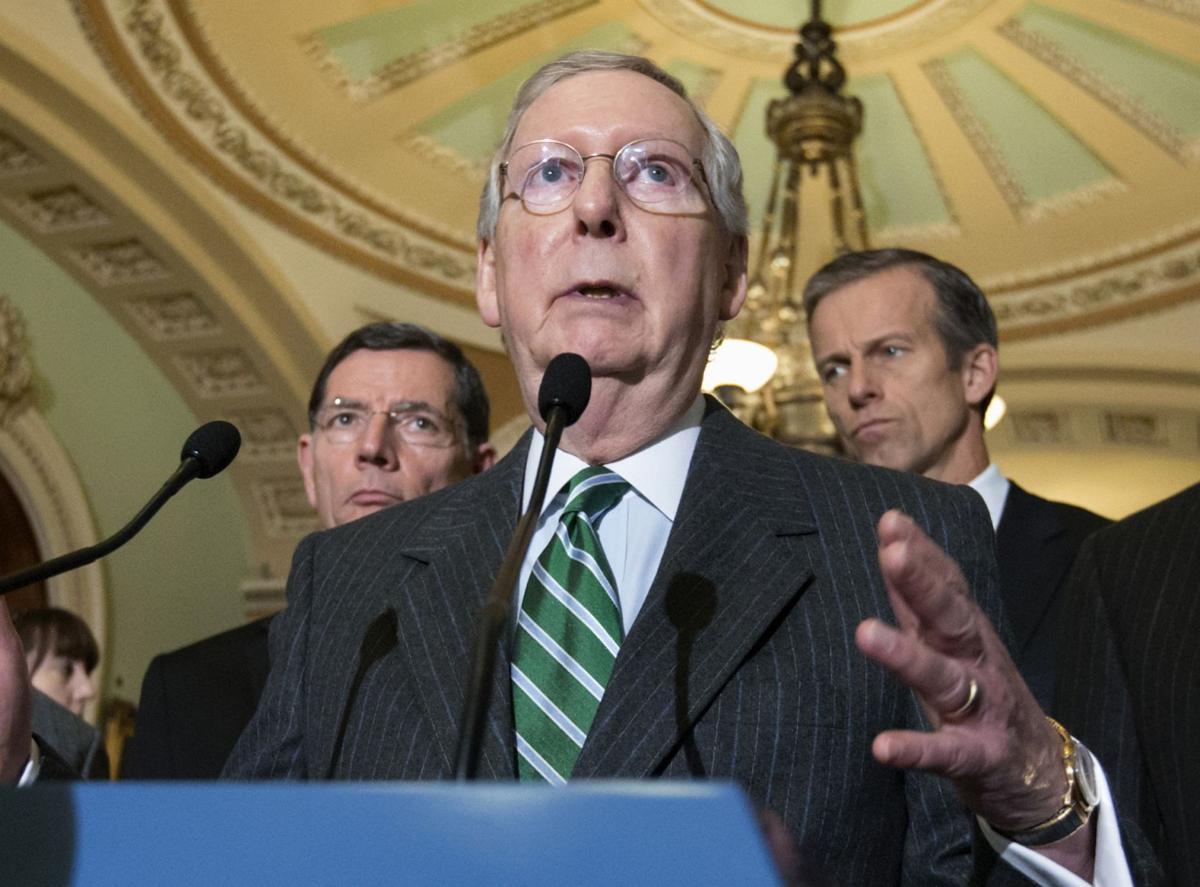 Congress bans local Internet taxes