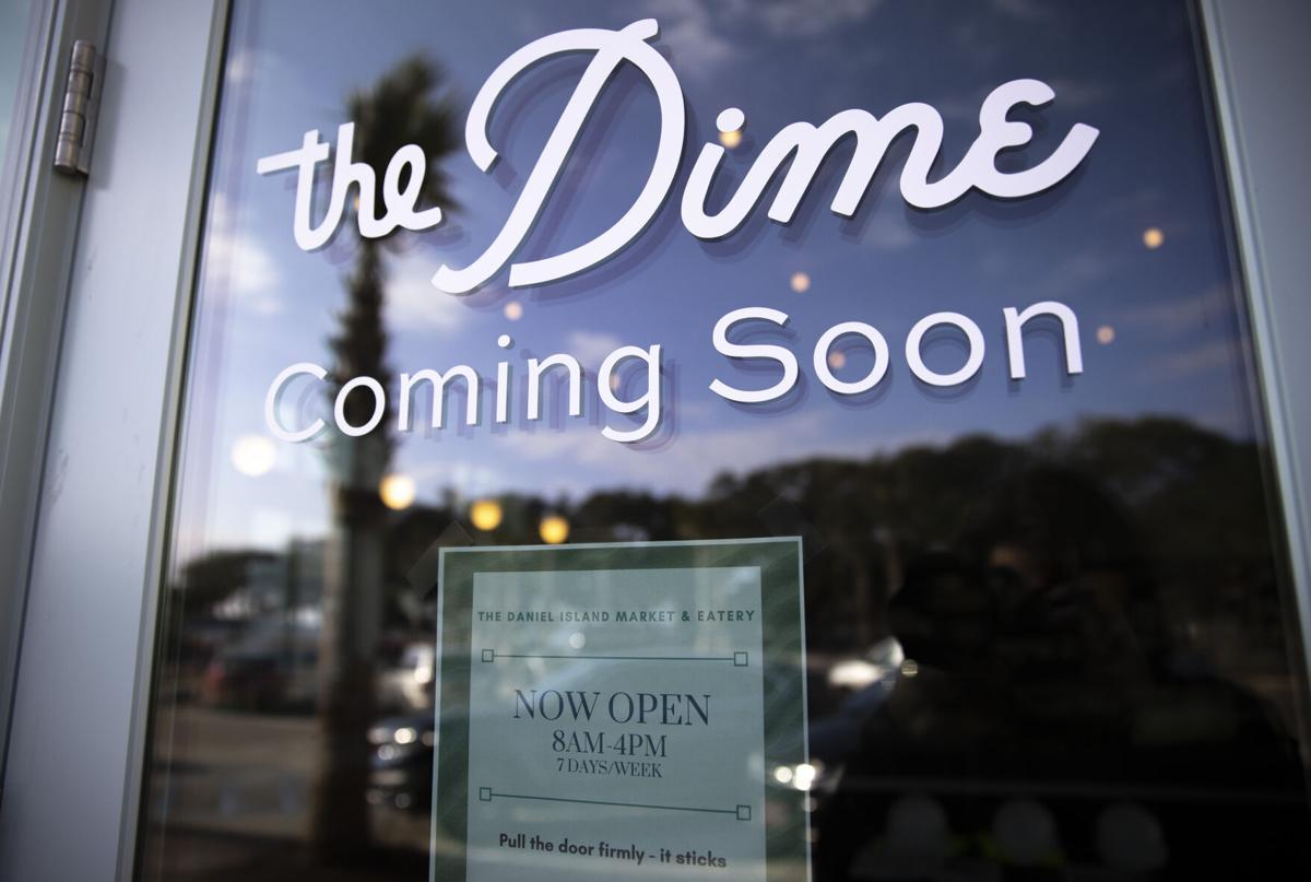 The DIME now open08.JPG