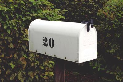 mailbox-959299_1920.jpg