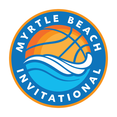 Myrtle Beach Invitational Logo