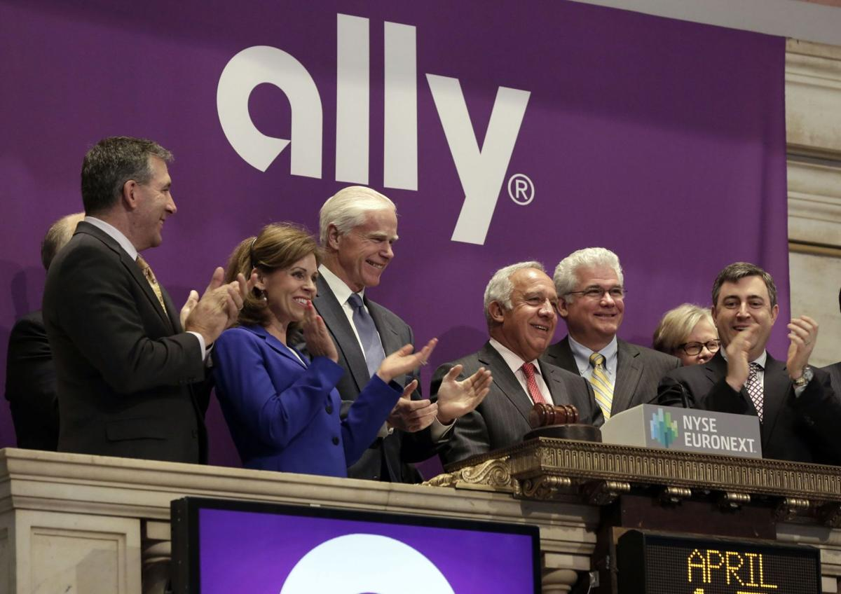 Ivy League Harvard grads leading IPO Class of 2014
