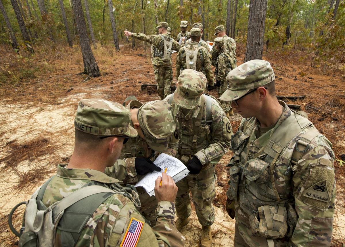 Drill SGT Fort Jackson_1.jpg