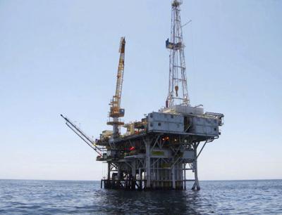 California Offshore Oil (copy)