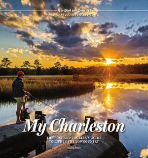 Benefit concert raising money to provide health care for Charleston musicians