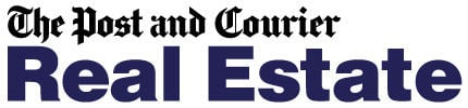 Post and Courier - Today's Real Estate Headlines