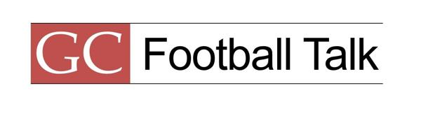 Post and Courier - Footballtalk
