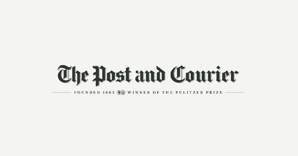 postandcourier com | Post and Courier | Charleston, SC  Local News