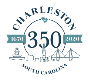 Post and Courier - Charleston350