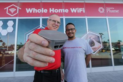 DOCOMO lifts data caps, offers payment graces
