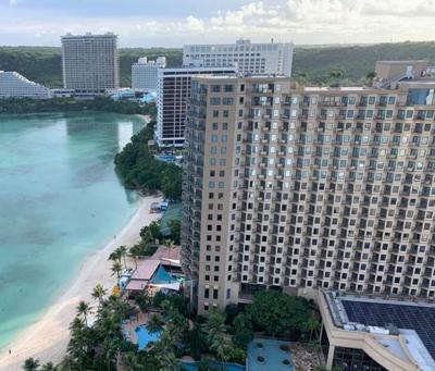Confusion lingers at quarantine hotels
