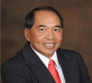 Peter Gumataotao