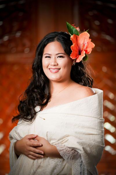 Regina Gloria M. Duenas
