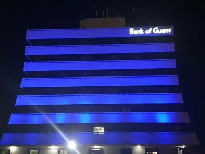 Citadel Pacific renovating ITC building, plans to improve newly acquired BOH building