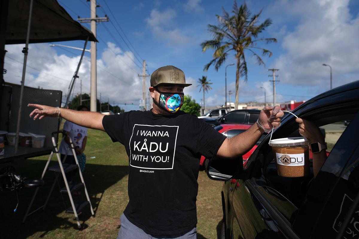 More Guam businesses closing