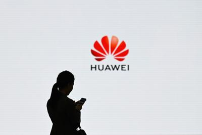 Major research universities cutting ties with Huawei