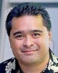 David Deleon Guerrero Atalig