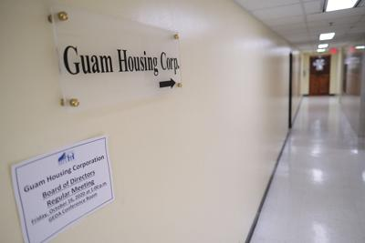 'We could be homeless soon': Family seeks portion of $33.6M in rental aid for Guam