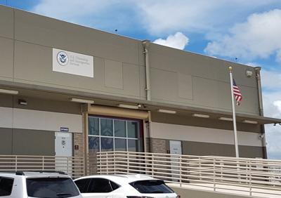 USCIS Guam, Saipan offices closed, appointments rescheduled