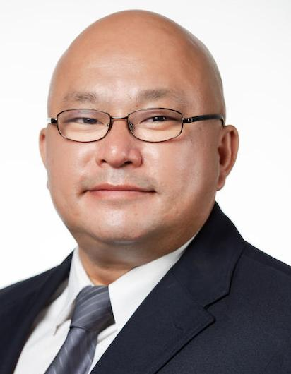 SSFM International hires Duenas to manage Pacific office