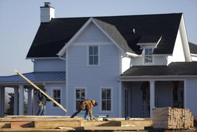 America's housing affordability crisis spreads to heartland