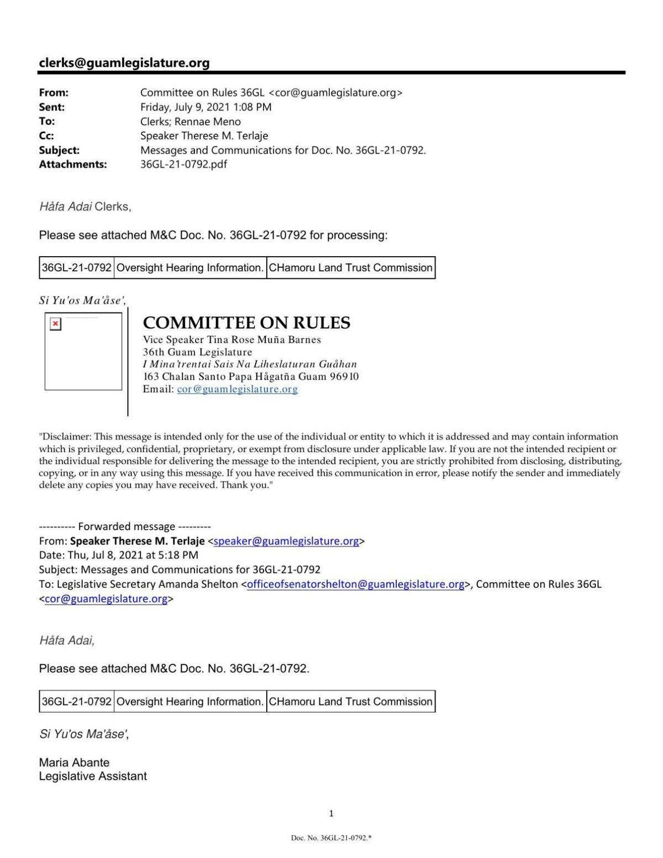 CLTC July response.pdf