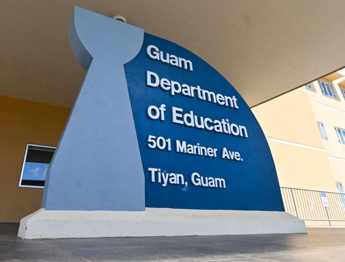 Let public school teachers, principals speak freely