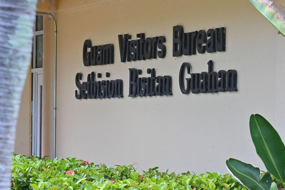 GVB seeks no quarantine for Medigen-vaccinated Taiwan travelers as it also eyes 10K airline seats from Korea