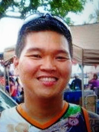 Former Saipan Postal Service employee indicted for mail theft allowed to move to Guam