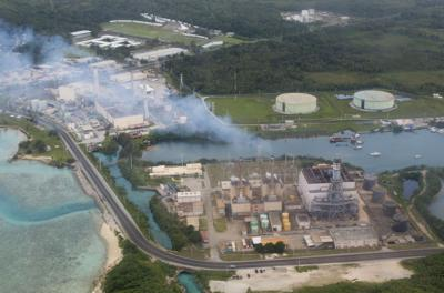 Proposal to revise consent decree would delay new power plant