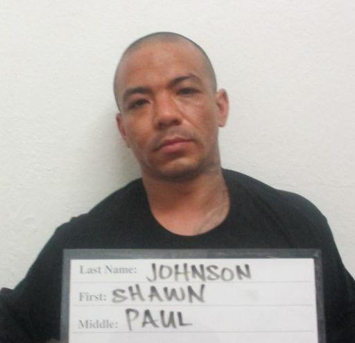 Meth distributor pleads guilty to charges | Guam News ...